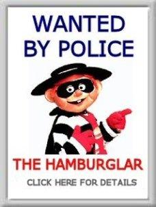 hamburglar21
