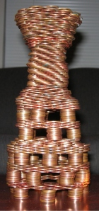 penny tower