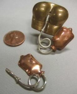 enema jewelry
