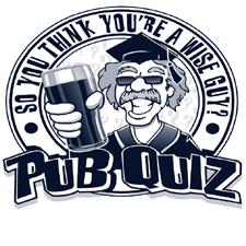 Pub_Quiz_Logo
