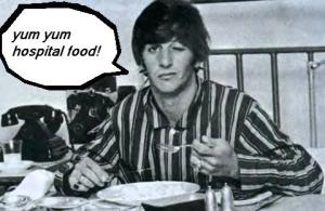 Ringo_starr_says_he_loves_hospital_food_