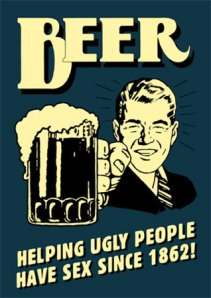 Beer-Ugly-People