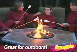 Snuggie_Campfire